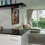 Laguna 2 Bedroom Modern Suite, Pattaya North