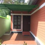 Family Care Home Stay, Munnar