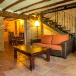 Apartamentos los Aljezares, Gea de Albarracín