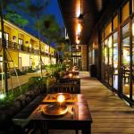 Koi Resort & Spa Hoi An, Hoi An