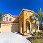 6 Bed Home at Watersong 364, Davenport