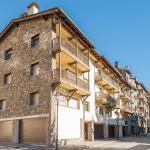 Fotos do Hotel: Pierre & Vacances Andorra Alba El Tarter, El Tarter