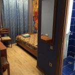 Mini hotel Delfin,  Ulan-Ude