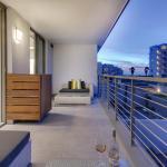 Fairmont 204,  Cape Town