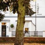 Arden House - Eden Hotel Collection, Stratford-upon-Avon
