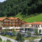 Hotelbilder: Hotel Seeblick, Goldegg