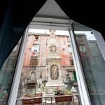 Caravaggio Apartment,  Naples