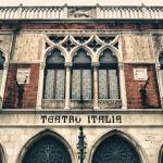 Venice Suite Teatro Italia,  Venice