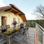 Hotellbilder: Ferienhof Mayrhofer, Hofkirchen im Mühlkreis