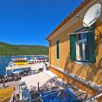 Apartment by the sea Rabac 1093, Rabac