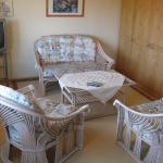 Hotel Pictures: Elbe Ferienwohnung, Marschacht