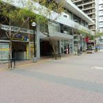 Lima Miraflores 1Bed Central City, Lima