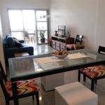 Apartment B603 Dulcidio,  Rio de Janeiro