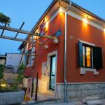 Villa Urbi et Orbi, Split