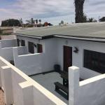 Zandberg Guesthouse, Swakopmund