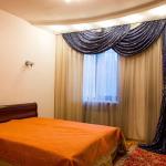 Apartment on Strada Bulgară, Chişinău
