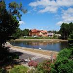 Duplex do Lago - 007, Gramado