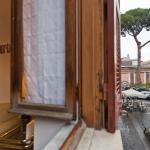 BoRooms,  Rome