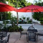 Villas Colibri Cozumel, Cozumel