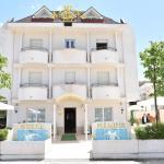 Hotel Marina, Riccione