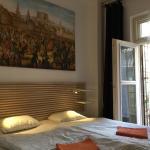 Coronation Apartment,  Bratislava