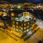 Samana Vacation Rentals, Cusco