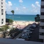Coral Beach 412 II,  San Juan