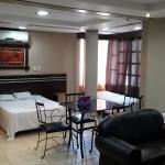 Hotel Diana, Cobija