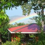Cabañas La Pradera, Monteverde