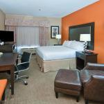 Holiday Inn Hotel & Suites Slidell, Slidell