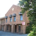 Fotos del hotel: Bakery Hill Motel, Ballarat