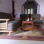 Dhruva Homestay, Madikeri
