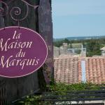La Maison du Marquis,  Grignan