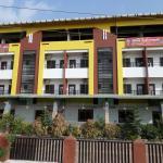 Hotel Shiv Swapnapurti, Trimbak