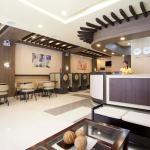 Hotel 99 Quiapo, Manila