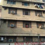 Hotel Girja Inn, Kānpur