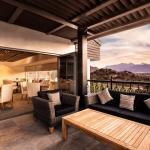 Hotellbilder: JA Hatta Fort Hotel, Hatta