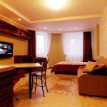 Apartment Yubileynyy prospekt 63, Reutov