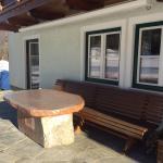 Ferienhaus Niederl, Golling an der Salzach