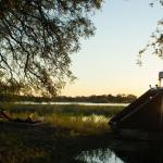 Impalila Boats, Katima Mulilo
