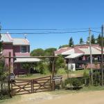 Hotellbilder: Bungalows Los Talas de San José, San José