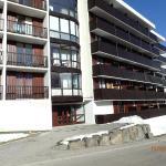 Ski-Station Apartment Doris 310,  Flaine