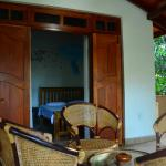 Binara Home Stay, Polonnaruwa