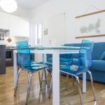 Nila Apartment,  Porto Azzurro