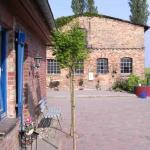 Haus-an-der-Schmiede-beide-Wohnungen-fuer-7-Personen,  Bartelshagen