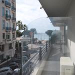 Palais des Iles 2 Chambres,  Cannes