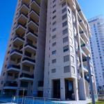 Manor Luxury Apartment,  Netanya