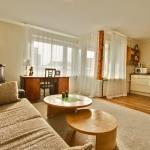 Daily Apartments - Central Raua, Tallinn
