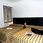 Appartamenti Accursio,  Milan