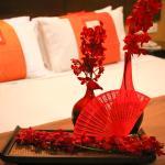 D'Oriental Inn, Chinatown, Kuala Lumpur,  Kuala Lumpur